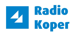 RAS_RA_KP_logo_RGB